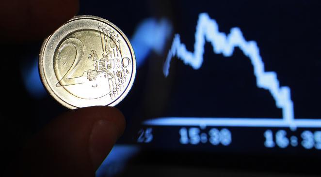 euro_courbe
