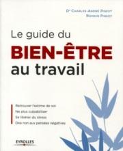 4199_1358267807_4198-1358261590-4165-1358260472-guide-bien-etre-travail2