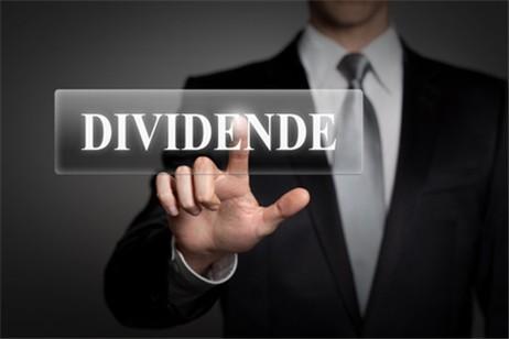 dividendes462