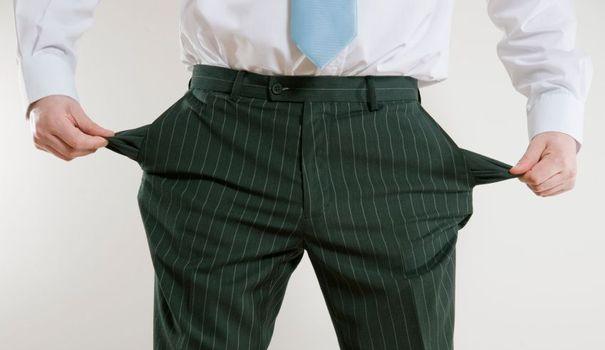 patron-pme-credit-crunch-poches-vides_27760