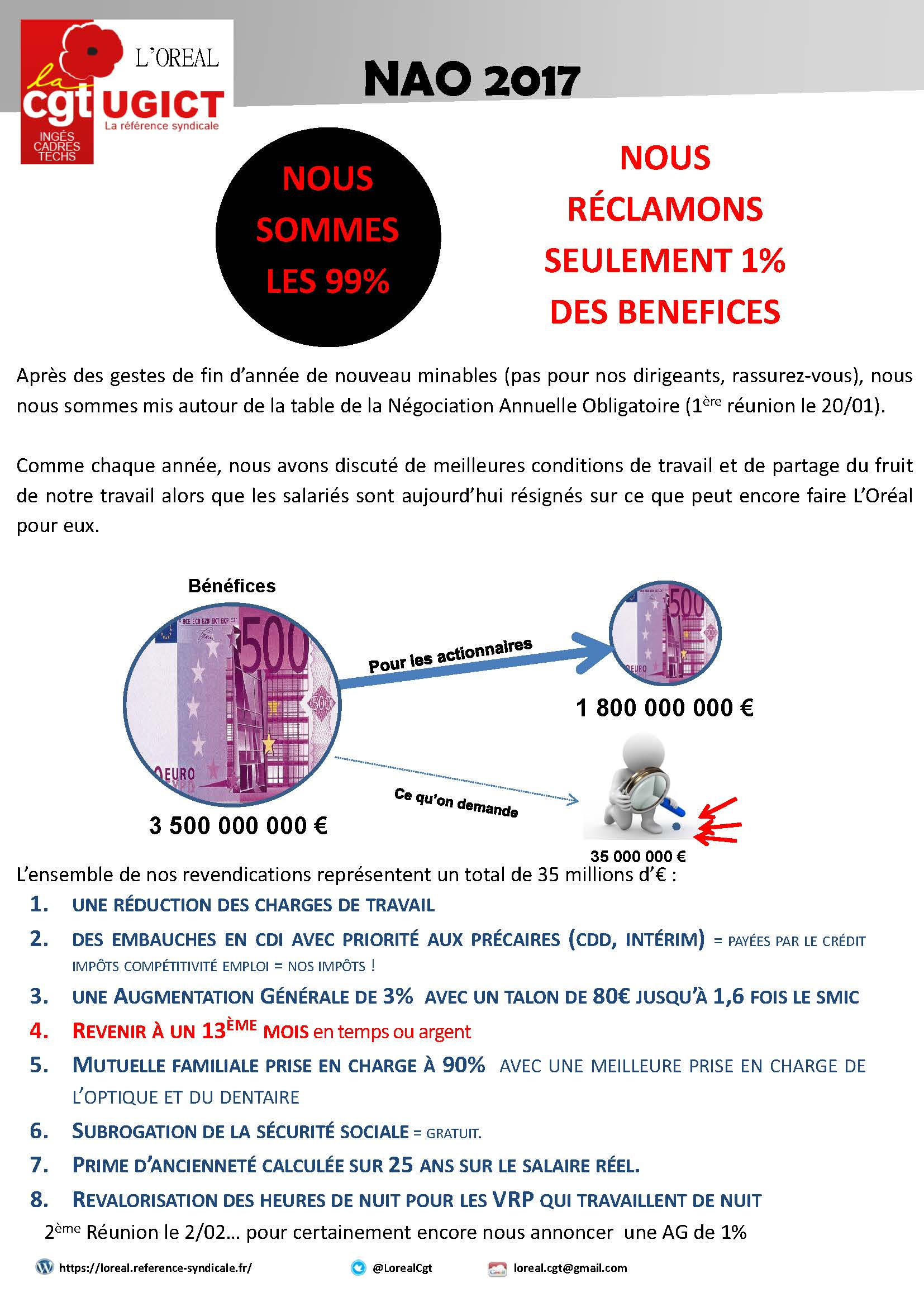 Tract NAO Janvier 2017_Page_1